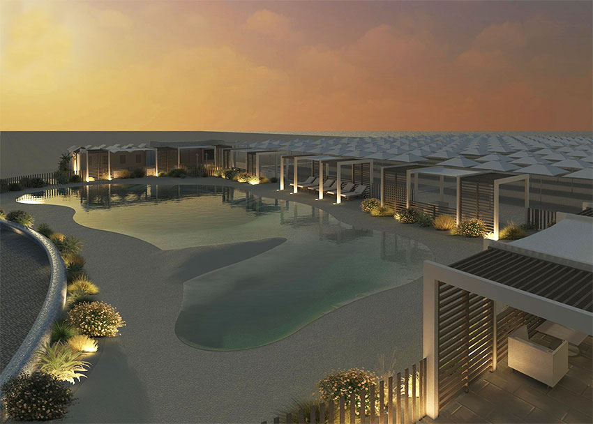 Hotel misano hotel 3 stelle a misano adriatico - Hotel misano adriatico con piscina ...
